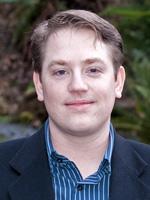Peter Rosser